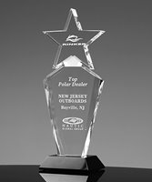 Picture of Conquest Star Award