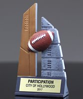Picture of Skytower Football Award