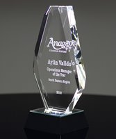 Picture of Accolade Diamond Crystal