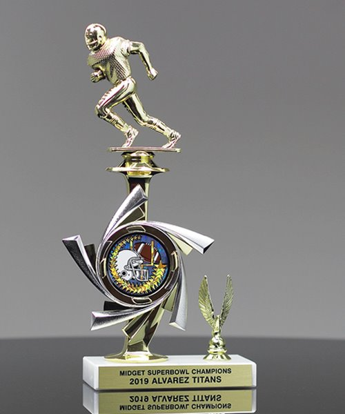 Picture of Vortex Sport Trophy