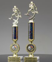 Picture of Classic Sports Trophy