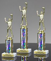 Picture of Volleyball Athletica Trophy