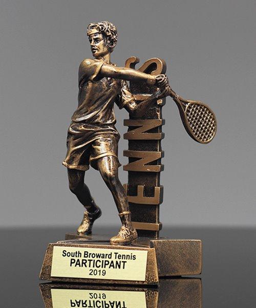 Picture of Billboard Tennis