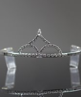 Picture of Small Tiara