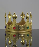 Picture of Homecoming Crown