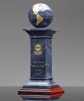 Picture of Renaissance Globe