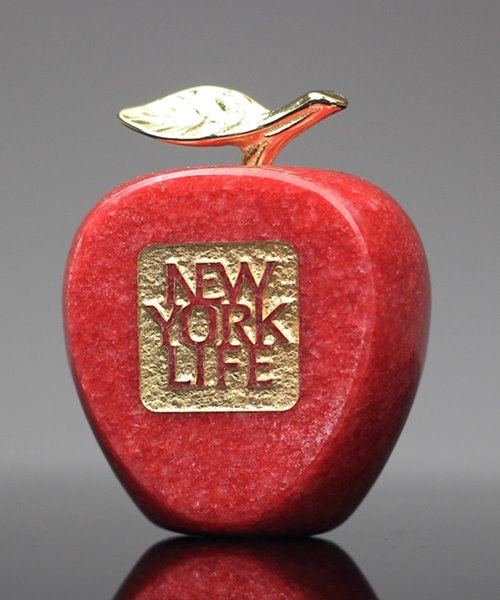 Picture of Newtons Apple