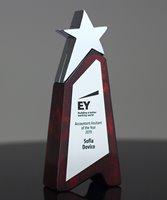 Picture of Quantum Star Award