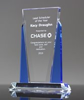 Picture of Clear Distinction Award