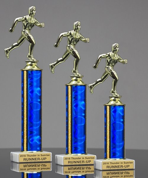 Picture of Track Athletica Trophy