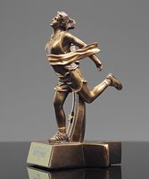 Picture of Track Superstar Award