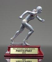 Picture of Track Elite Trophy