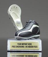 Picture of Lacrosse Legend Trophy