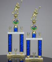 Picture of Ambassador Lacrosse Trophy