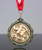 Picture of Culinary Arts Medal