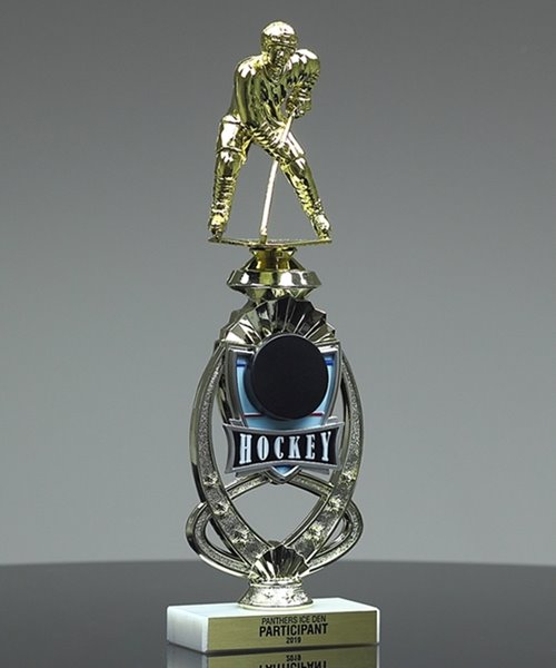 Picture of Meridian Hockey Trophy