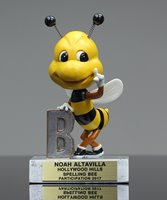Picture of Spelling Bee Bobble Head