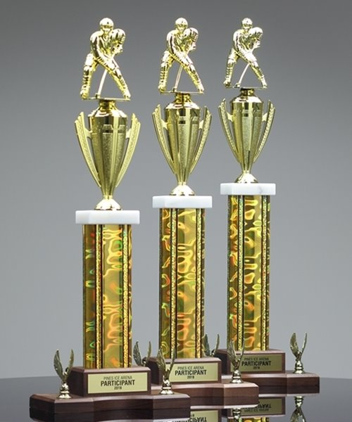 Picture of Classic Trophy