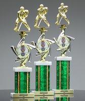 Picture of Contempo Vortex Trophy