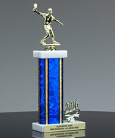 Picture of Classic Ping Pong Trophy