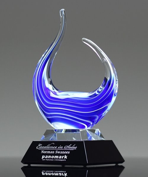 Picture of Innovations Award