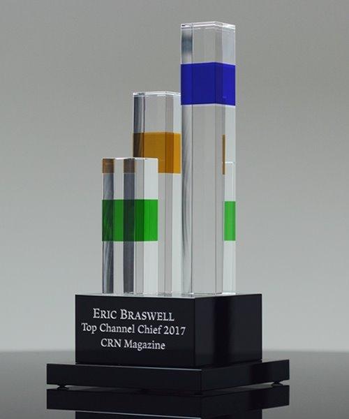 Picture of Barona Award
