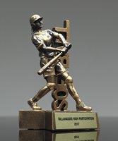 Picture of Softball Billboard Award