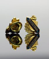 Picture of Valedictorian Award Pin