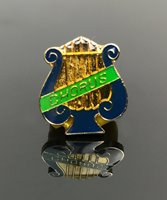 Picture of Chorus Recognition Pin
