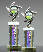 Picture of Traditional Vortex Trophy