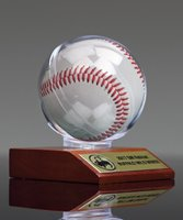 Picture of ValueLine Baseball Holder