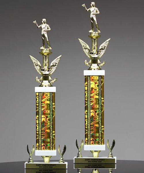 Picture of Eagle Champion Trophy