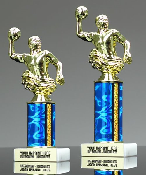 Picture of Value Water Polo Trophy