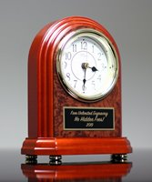 Picture of Potomac Mantel Clock