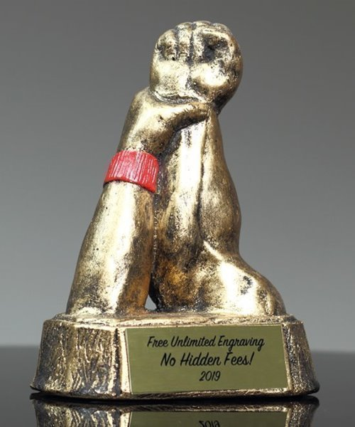 Picture of Classic Champion Trophy