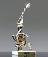 Picture of Vortex Darts Trophy