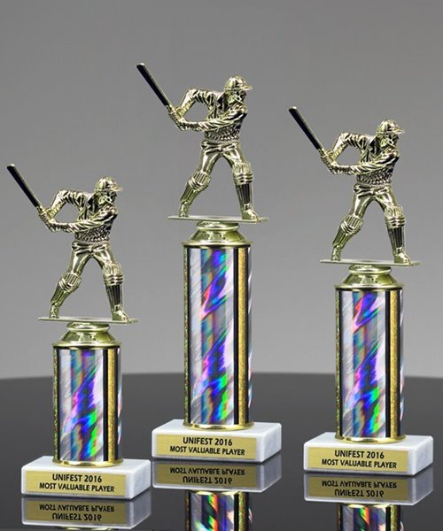 Picture of Value Cricket Trophy