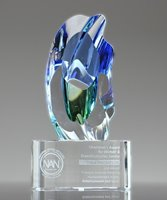 Picture of Breakthrough Award