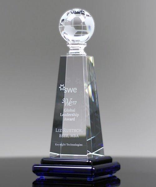 Picture of Horizon Global Award