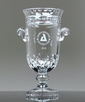Picture of Curator Cup