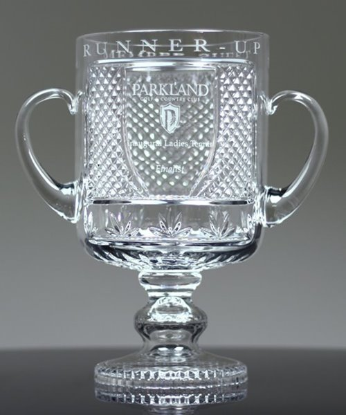 Picture of Concerto Crystal Cup