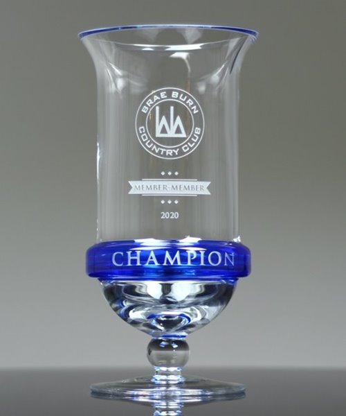 Picture of Crystal Spectrum Cup