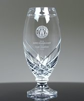 Picture of Crystal Cycle Cup