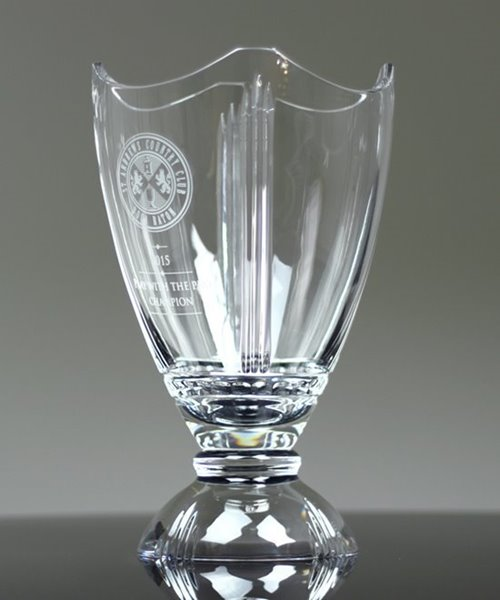 Picture of Crystal Decora Cup