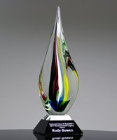 Picture of Majesty Award