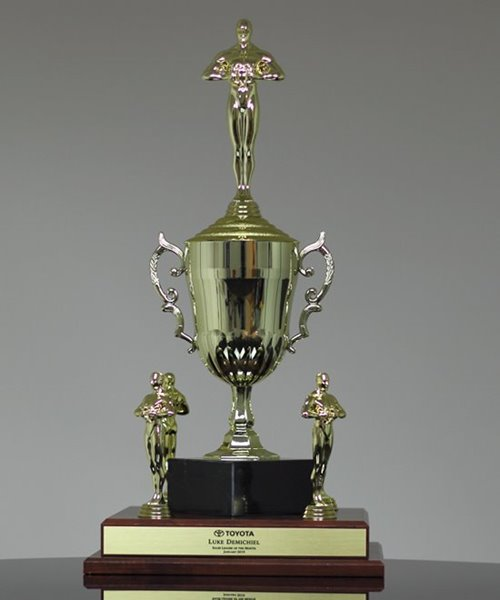 Picture of Classic Achievement Cup