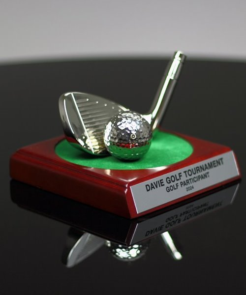 Picture of Gallery Series Golf Wedge
