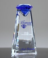 Picture of Essence Diamond Sapphire