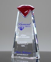 Picture of Essence Diamond Ruby