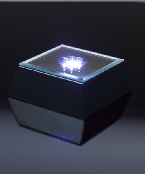 Picture of LED Base